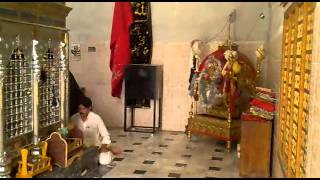 Download Video IMAM BARGAH 26 AREA WAH CANT PAKISTAN MP3 3GP MP4