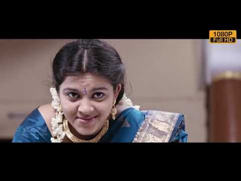 New Upload Tamil Crime Thriller Movie   New South Indian Romantic Movies   Meeravudan Krishna from YouTube · Duration:  2 hours 16 minutes 36 seconds