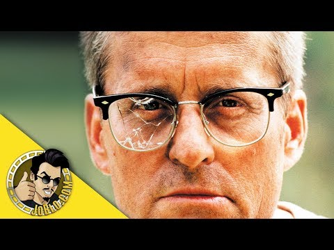 Falling Down - The Best Movie You Never Saw