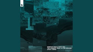 Play The Longest Road To The Ground (feat. Matt Fax & Lissie)