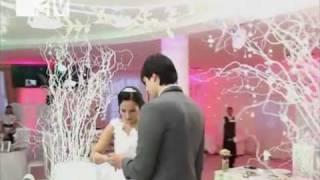 NewsБлок MTV: Колдун сбежал от жены сразу после свадьбы!