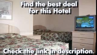 Guest Cottage and Suites Brunswick (Georgia) - Brunswick - United States