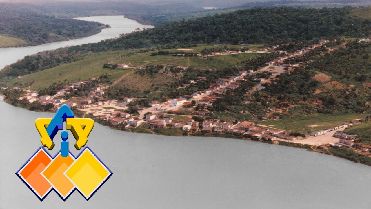 Itapebi Bahia fonte: i.ytimg.com