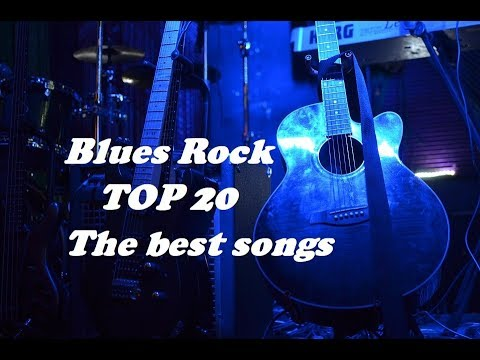 blues rock ballads relaxing music top 20 songs 2018 youtube. Black Bedroom Furniture Sets. Home Design Ideas