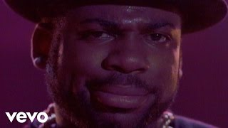 RUN-DMC - Mary, Mary