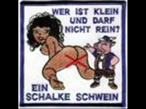 Schalke München