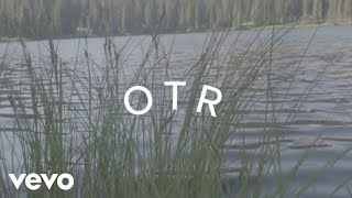 OTR - Inside My Head (Official Video)