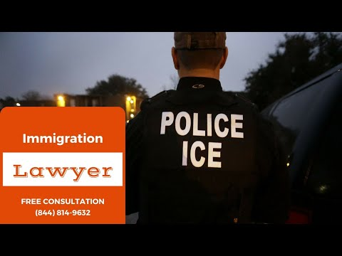 best immigration lawyers in wichita ks - best local estate planning attorney wichita