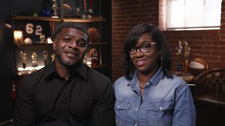 """Why We Care - Ayana & Duce Talley """"Why We Care"""""""