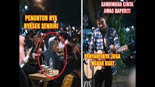 Band repvblik stafa sandiwara mp3 cinta Lagu Indonesia