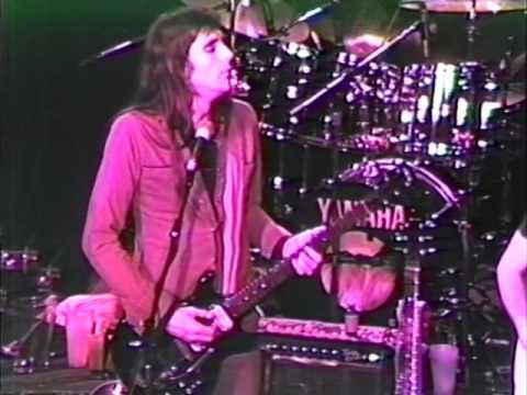 Zero 1987-03-02 Set 2