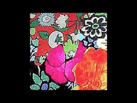 The Wytches - Digsaw / Fragile Male For Sale (2013)