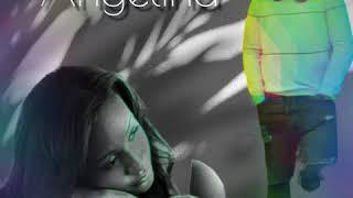 Mr SoON -Angelina (Lyrics).Prod Young OG Beats