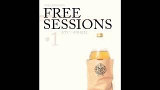 free sessions 1 etc anhell villanos