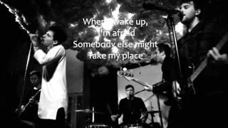 Video The Neighbourhood - Afraid [Lyrics] download MP3, 3GP, MP4, WEBM, AVI, FLV Agustus 2018