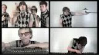 RADIOPILOT - MONSTER (Akustik Action)