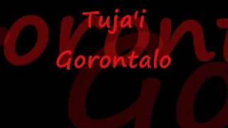 Tujai Gorontalo