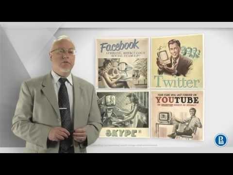 Курс лекций «Создание нового бизнеса». Лекция 5: Реклама и бренд – как справиться стартапу?