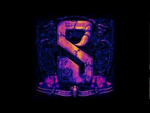 Scorpions - Send me an angel Lyrics