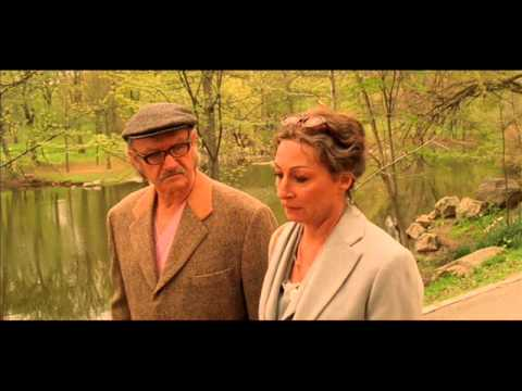 13 Mark Mothersbaugh - Scrapping and Yelling