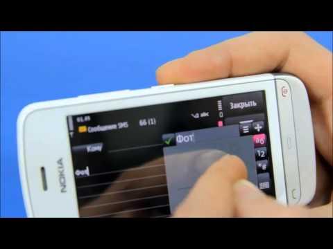 Игры На Nokia C 5-03 - specificationgo