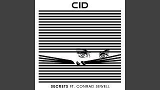 Provided to YouTube by Big Beat Records Secrets (feat. Conrad Sewel...