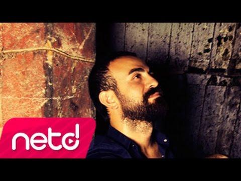 Adem Gümüşkaya - Hint Kumaşı (Club Mix)