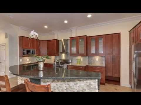 Luxury Homes in Washington DC For Sale- 4456 Faraday Pl NW Washington DC 20016