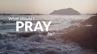 40 Days of Prayer from Grace Point Fellowship