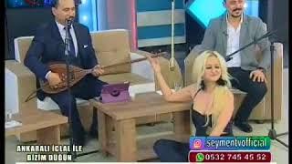 ÇUBUKLU YAŞAR SEYMEN TV (FULL KAYNAK)
