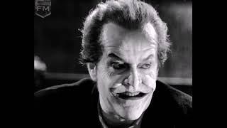 From Jack to The Joker 'Batman' Featurette
