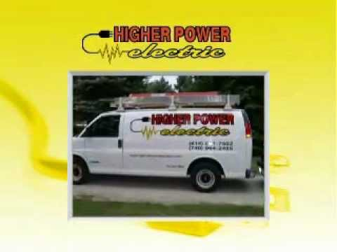 higher-power-electric-intro