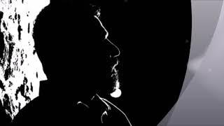 Güzel Günler Gürkan Özmen Ahmet Kaya bestesidir