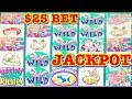 🎄 JACKPOT HANDPAY 🎄 STINKIN RICH ★ $25 BET BONUS ★ 12 DAYS OF JACKPOTS 🎄 10TH DAY OF XMAS ★