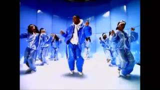 Will Smith - Gettin' Jiggy With it but it's an hour long.