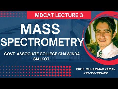 mass-spectrometry-chemistry-mdcat-uhs-l3-fsc-book-1