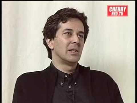 Monochrome Set Story - Bid - Interview by Iain McNay - 2008