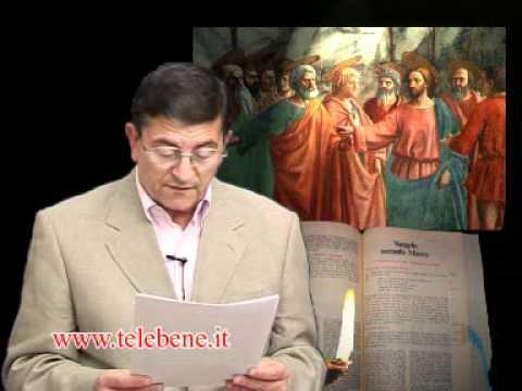 Vivere la speranza don divo barsotti youtube - Don divo barsotti ...