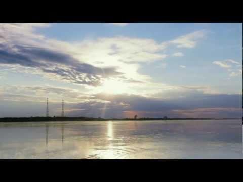 Северная Двина - Черняги... ) 29.05.2011 (TEST-HD)