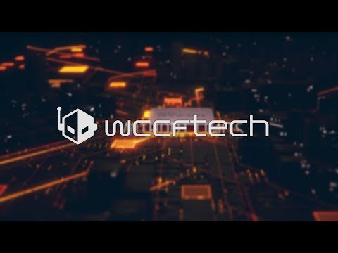 WccftechTV