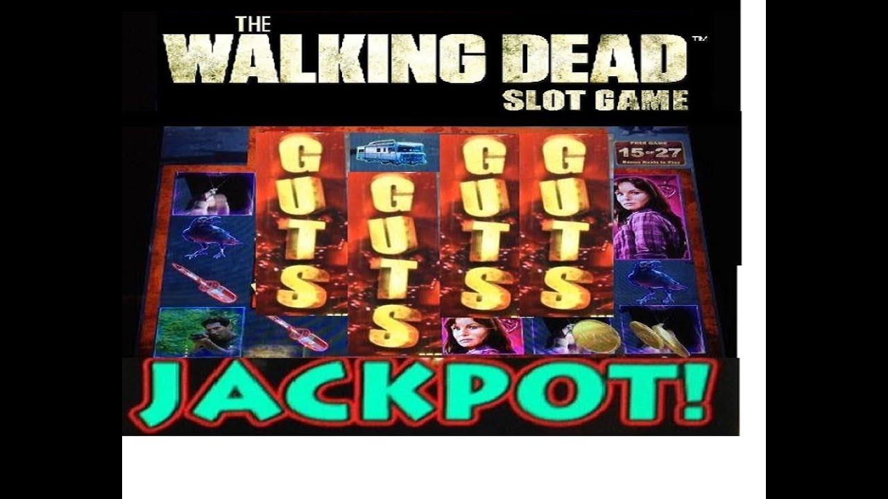 Slot machines on youtube