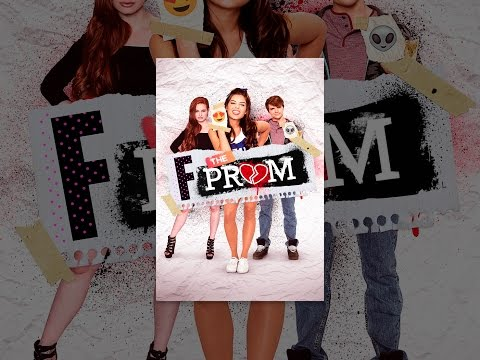 f-the-prom