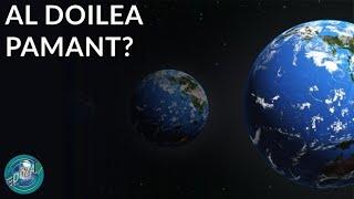 Daca ar exista un alt Pamant in Sistemul Solar
