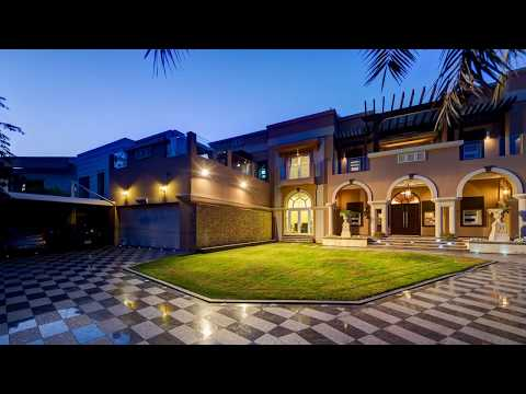 TNH S 1404   Emirates Hills - Presented By The Noble House Real Estate