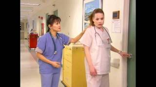 Infection Control: Basic Infection Prevention Techniques