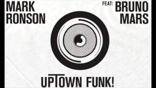Video uptown funk 10 hours download MP3, 3GP, MP4, WEBM, AVI, FLV Agustus 2017