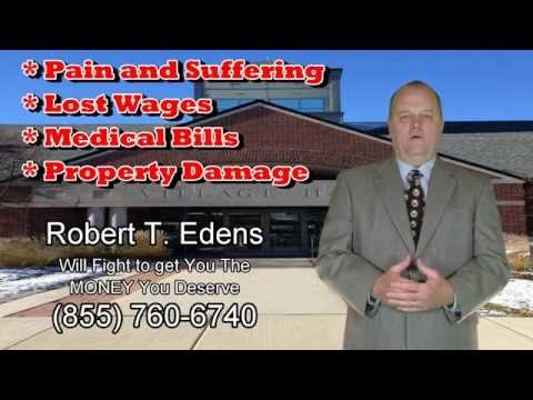 Car Accident Attorney in Waukegan, IL