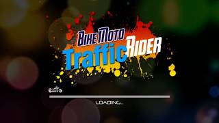 Xtreme Motor Bike Traffic Racer – Highway Rider Android Game play HD