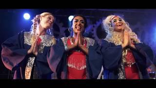 Electric Swing Circus - REMEDY (Swingamajig 2017 Aftermovie)