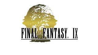 My JV Story - Episode 1 : Final Fantasy IX